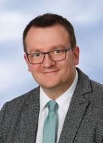 Csu Sulzbach Rosenberg